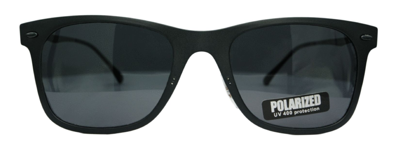 gafas-de-sol-dface-brac-azul