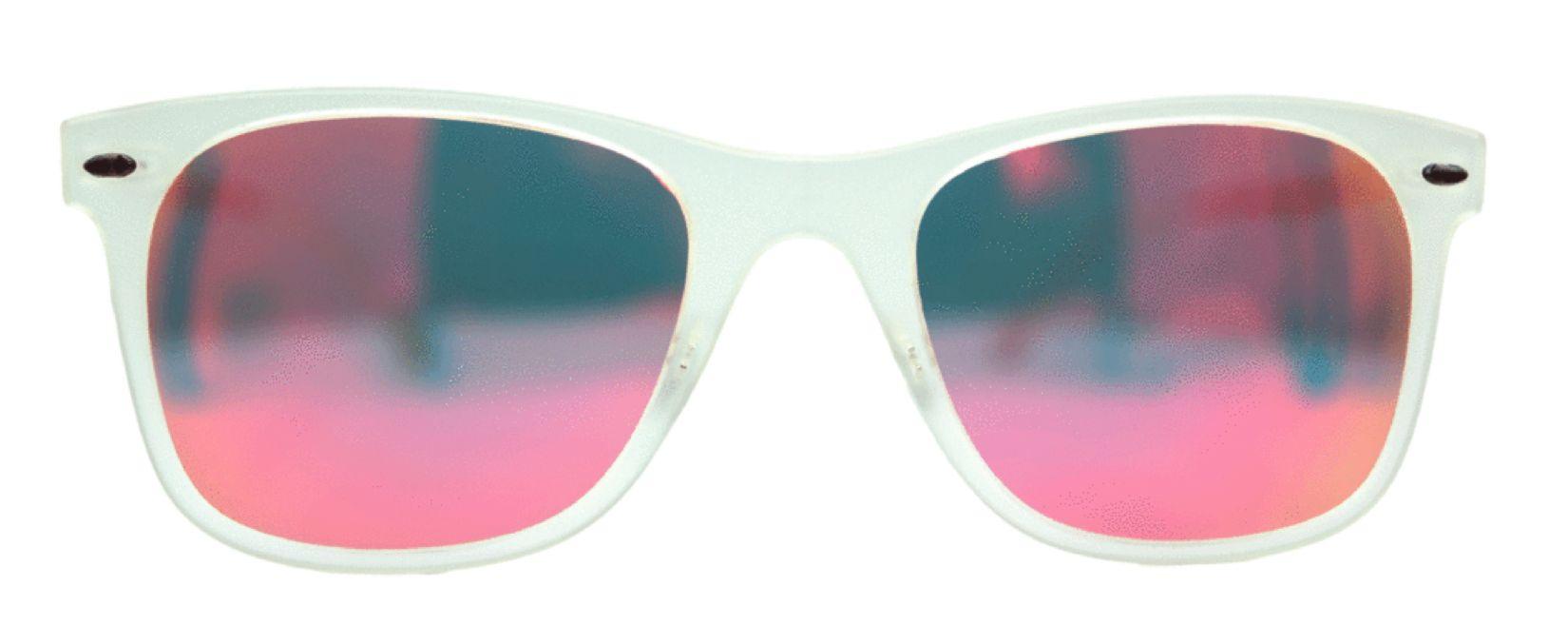 gafas-de-sol-dface-brac-crista-espejo-rosa