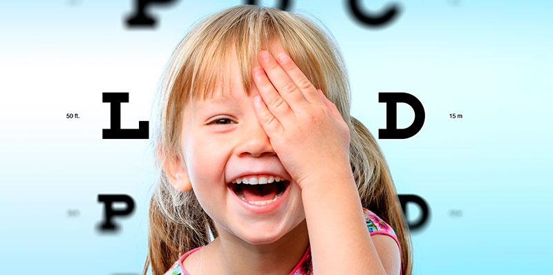 revision-infantil-ocular-vuelta-al-cole
