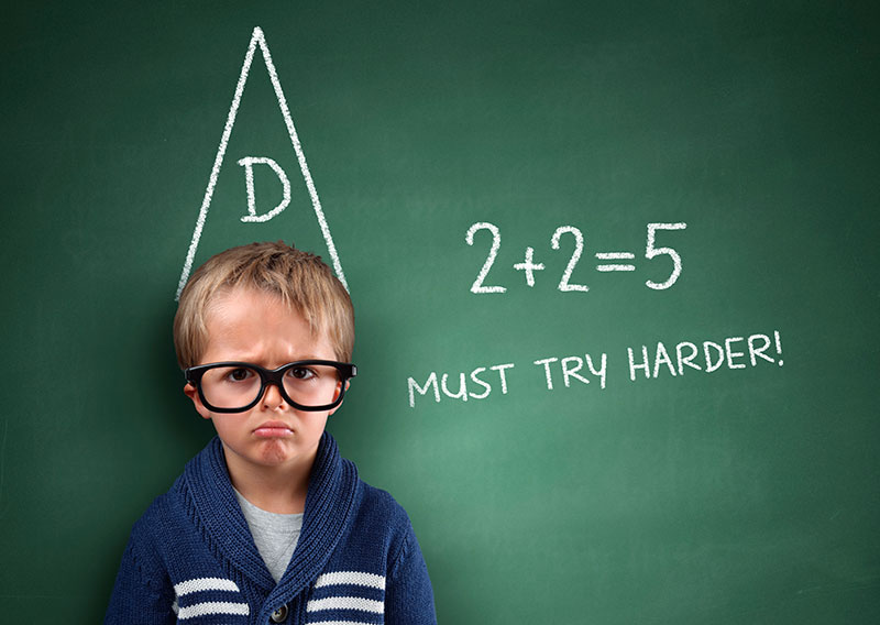 revision-ocular-contra-fracaso-escolar
