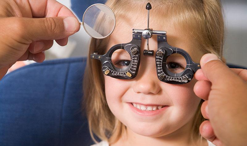 revision-ocular-infantil-claravision