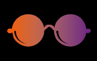 gafas de sol opticas claravision