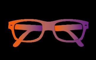gafas graduadas opticas claravision
