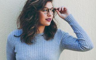 gafas graduadas claravisión