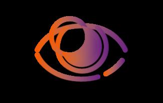 lentillas ópticas claravision