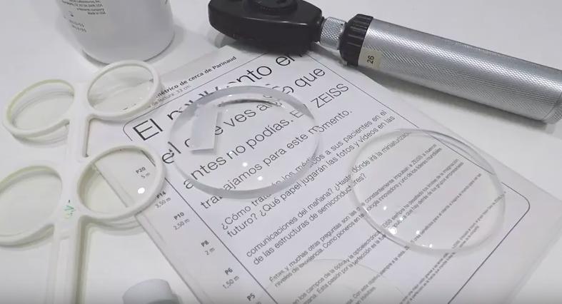 16130cf93f Las lentes monofocales: ¿qué son? ¿qué tipos existen? - Ópticas ClaraVisión