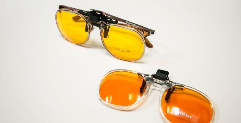 lentes-terapeuticas