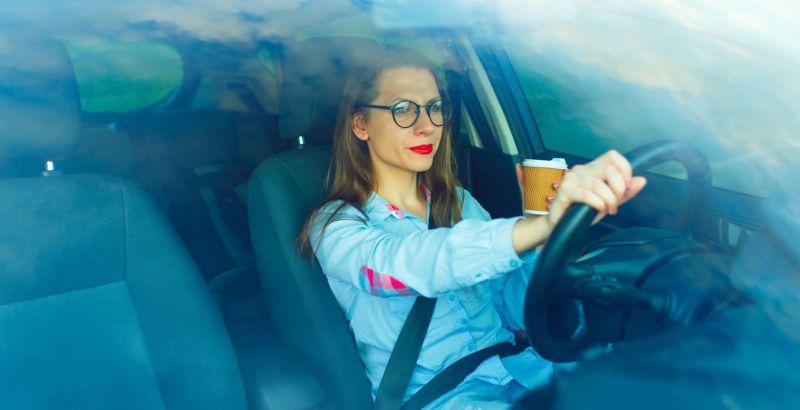 lentes y gafas para conducir