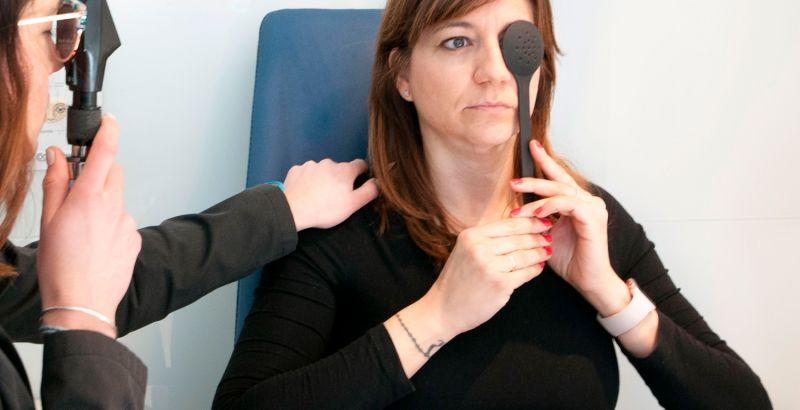 revisión-post-cirugía-refractiva