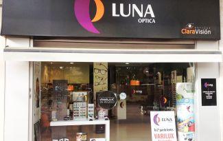 opticas-ClaraVision-Luna-Zaragoza