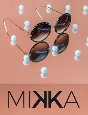 Gafas de sol Mikka