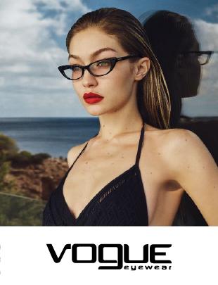 Gafas Vogue Graduadas