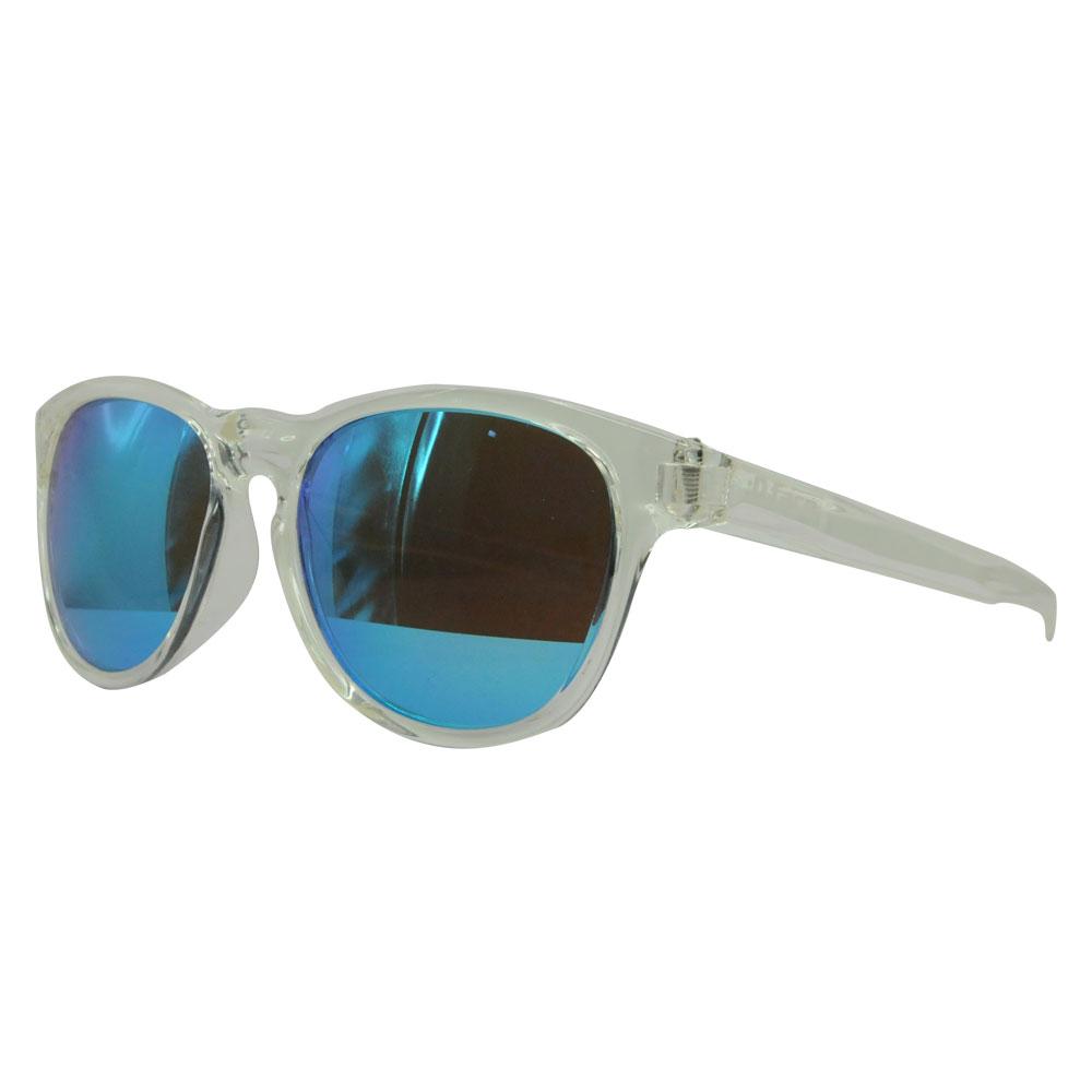 azul-transparente