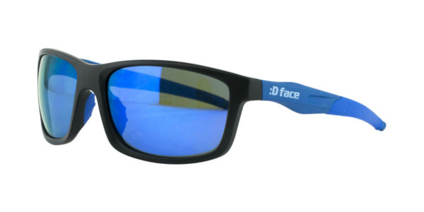 gafas-sol-deportivas-azules