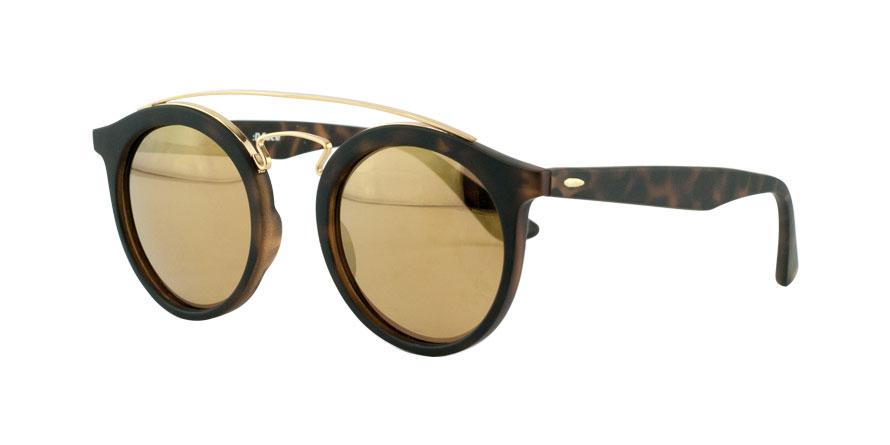 gafas-sol-doble-puente-polarizadas
