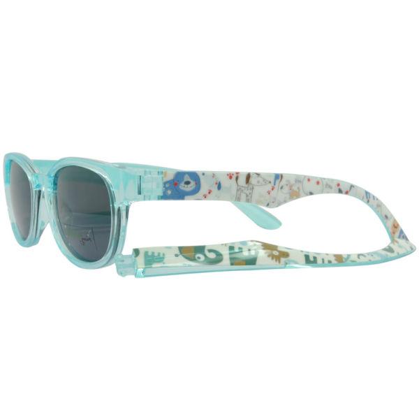 gafas-sol-estampadas