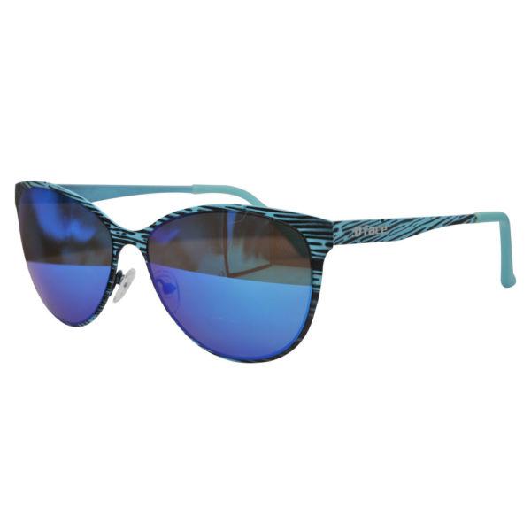 gafa-sol-azul