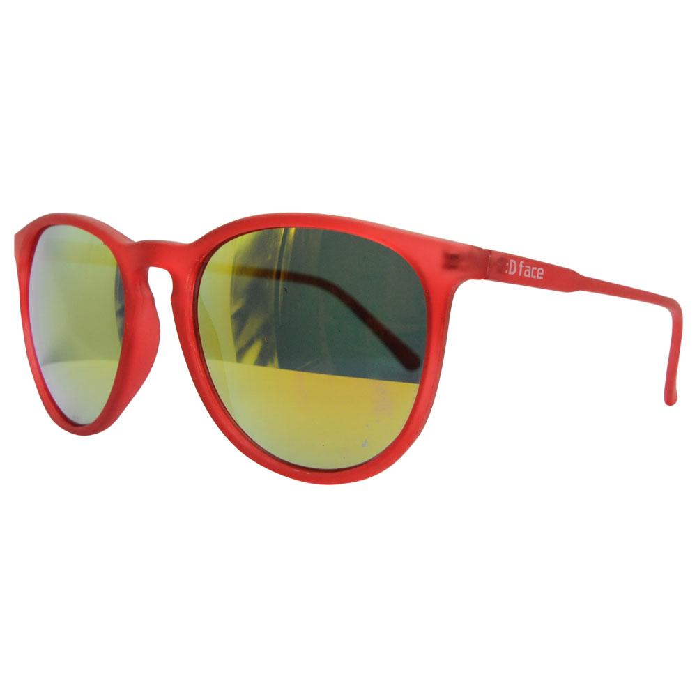 comprar -gafas- sol -online- dface- manacor