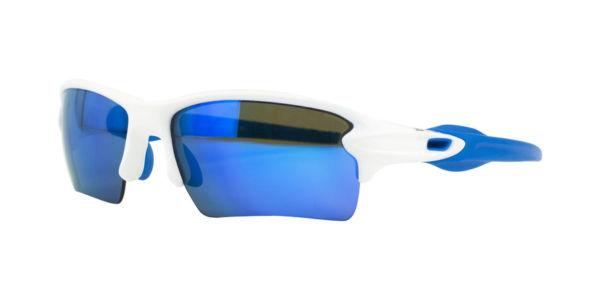 dface-903-azul-running-allsports