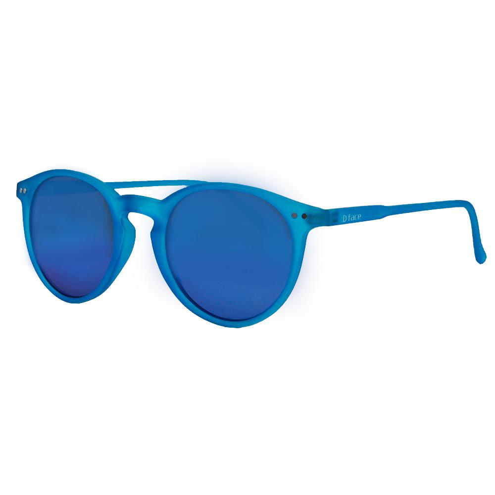 gafas- de- sol- redondas- azules