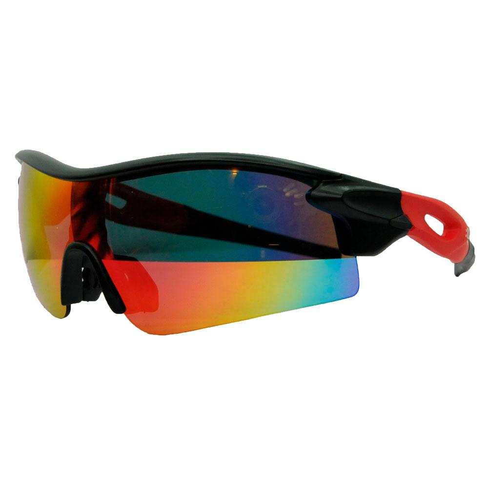 gafas- deporte -sol