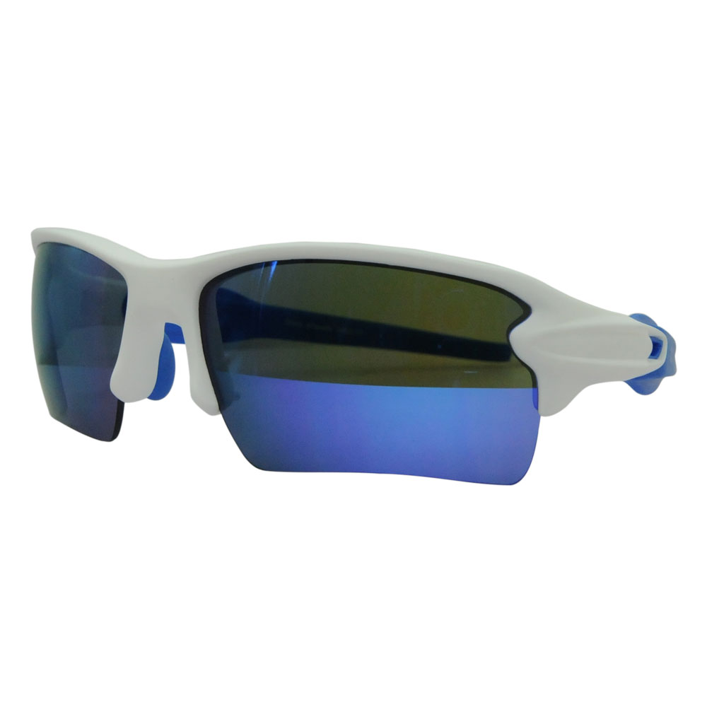 gafas-sol-blanco