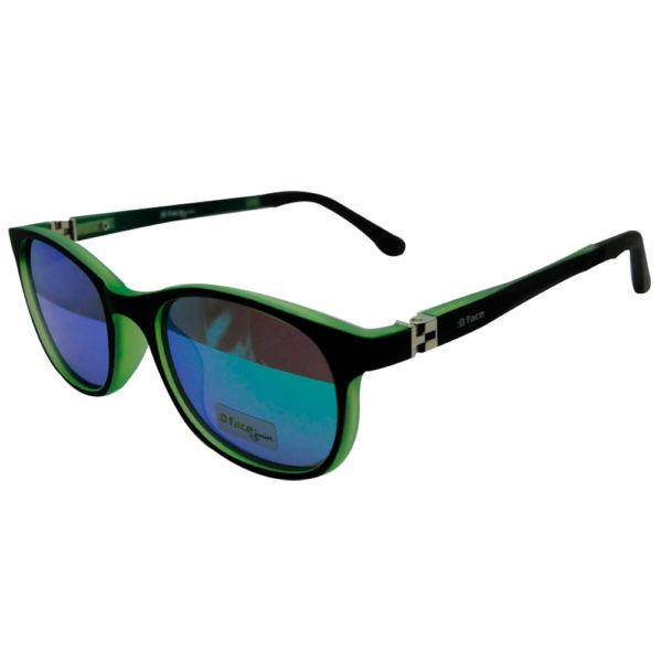 gafas-sol-vipsual -junior-comprar- online - verde negro