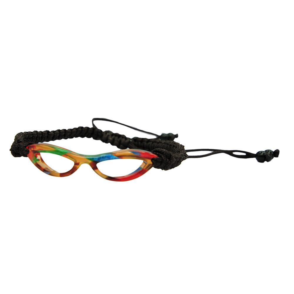 Pulsera gafas Venice