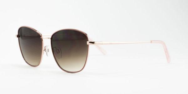 gafa de sol don algodon metalica