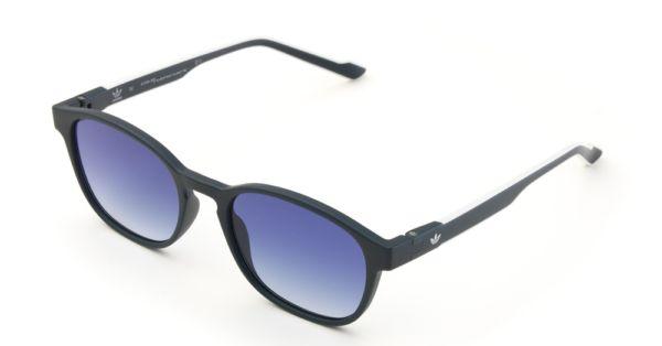 Gafas de sol adidas hombre