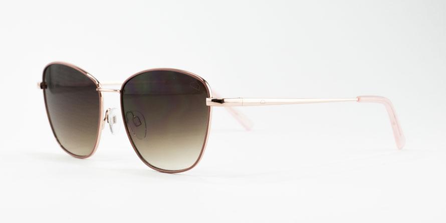gafas de sol don algodón mujergafas de sol don algodón mujer