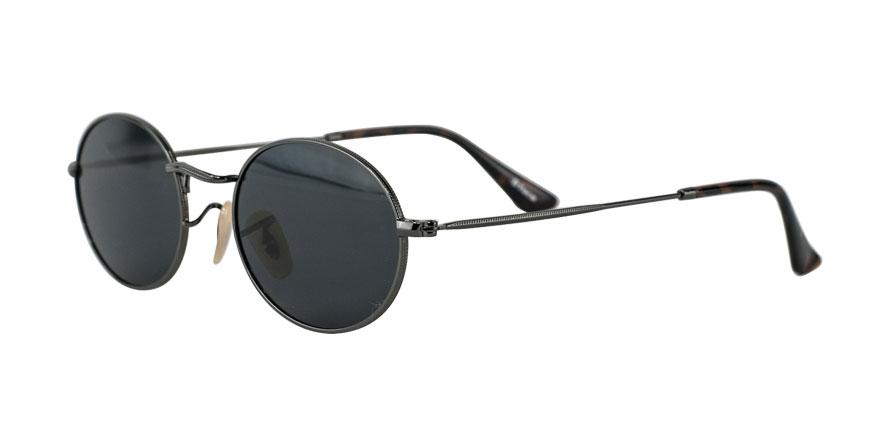 Gafas de sol :Dface Oval