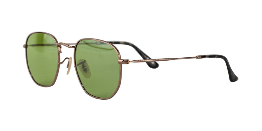 Gafas de sol :Dface 17033
