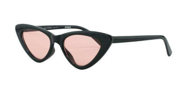 gafas-sol-acetato