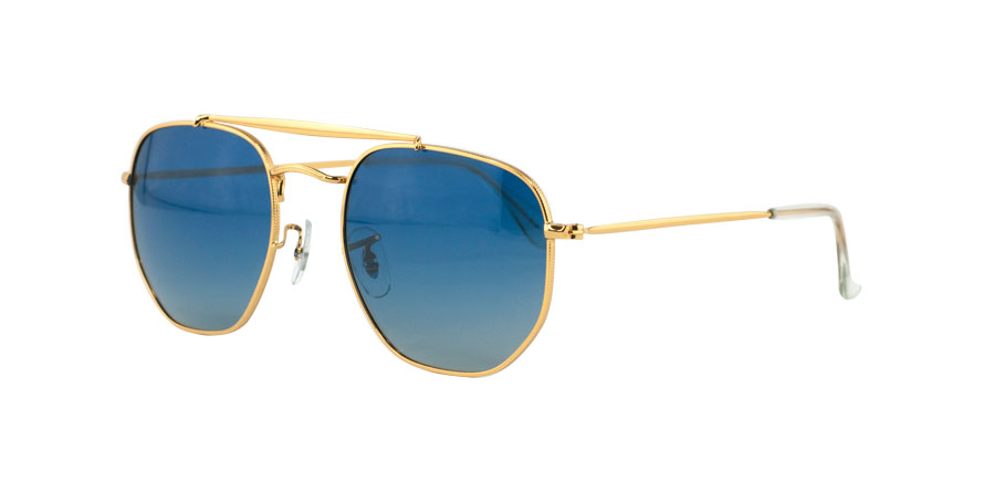 Gafas de sol :Dface 17069