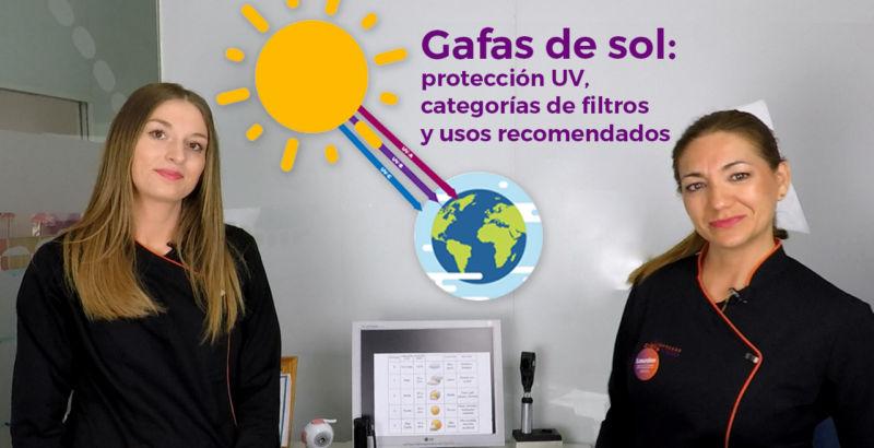 proteger-ojos-rayos-uv