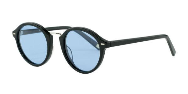gafas-sol-acetato-azules