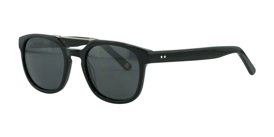 gafas-sol-acetato-negro-doble-puente