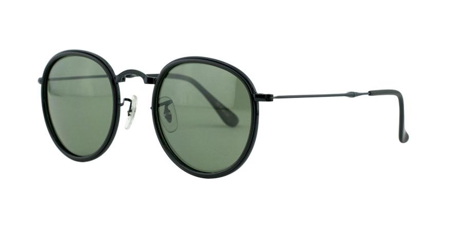 gafas-plegables-negra